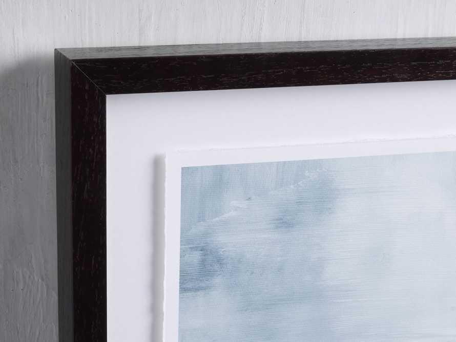 Seaside Framed Print II, slide 2 of 5