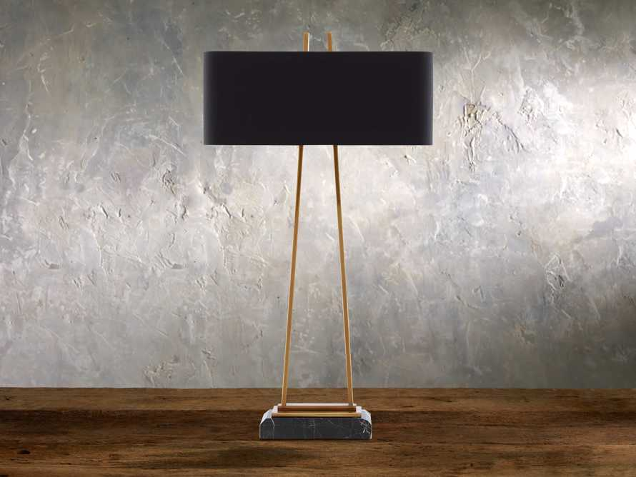 Arcturus Table Lamp, slide 1 of 2