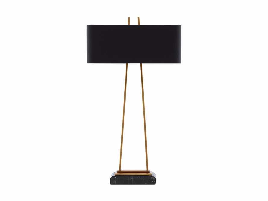 Arcturus Table Lamp, slide 2 of 2