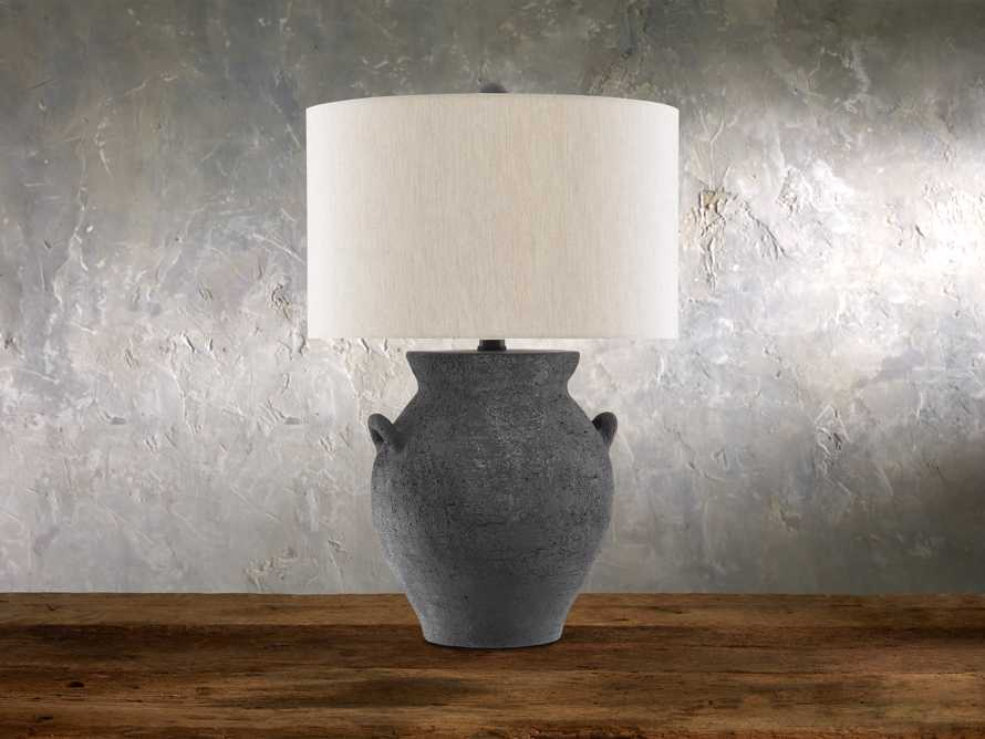 Accola Table Lamp, slide 2 of 3