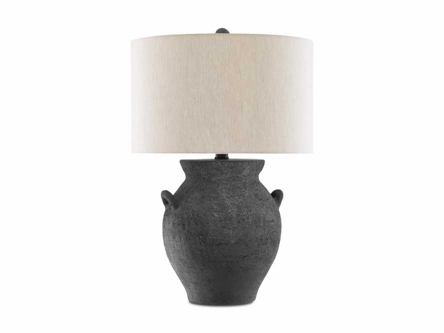 Accola Table Lamp, slide 3 of 3