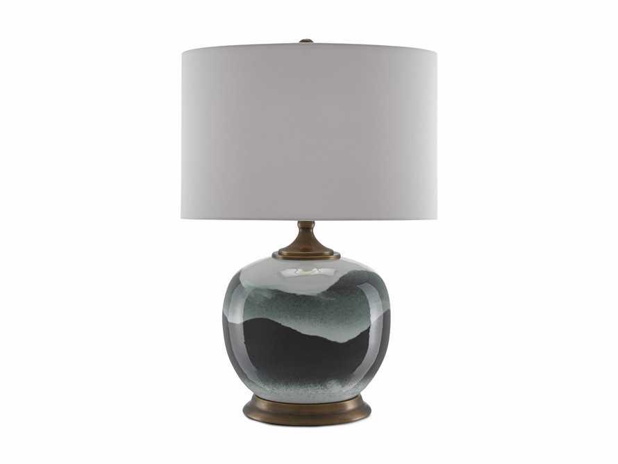 Ryder Table Lamp, slide 3 of 3