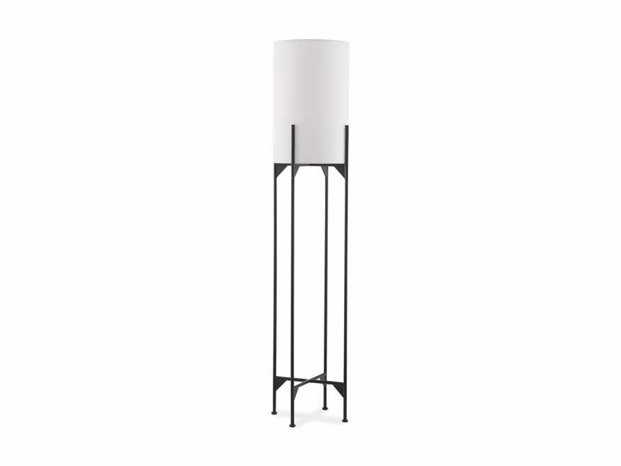 Tolland Floor Lamp, slide 3 of 3