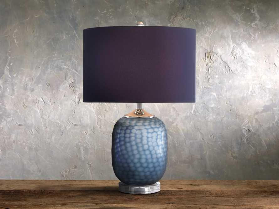 Toni Table Lamp, slide 1 of 3
