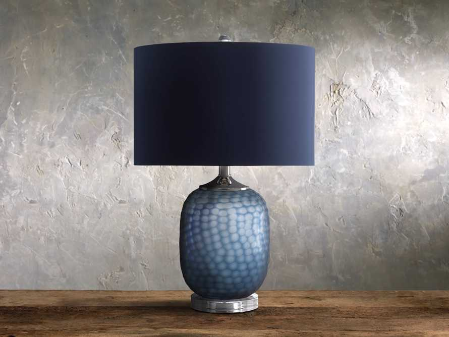 Toni Table Lamp, slide 2 of 3