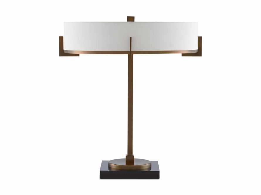 Davies Table Lamp, slide 3 of 3
