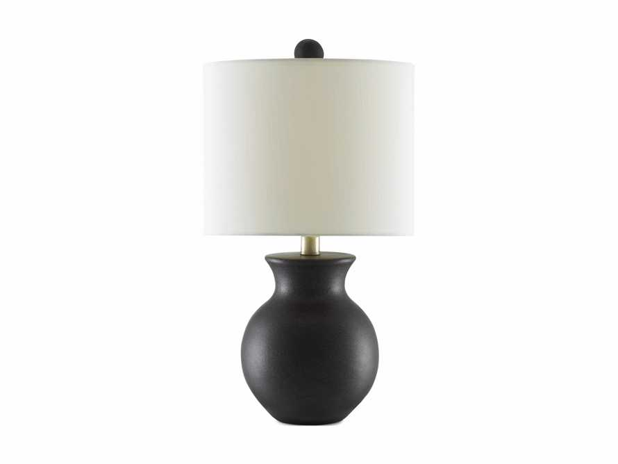 Schley Table Lamp, slide 3 of 3