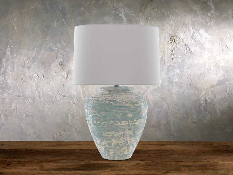 MERYL TABLE LAMP, slide 2 of 3