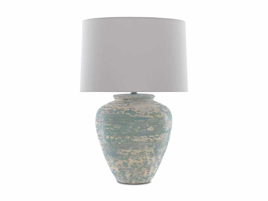 MERYL TABLE LAMP, slide 3 of 3