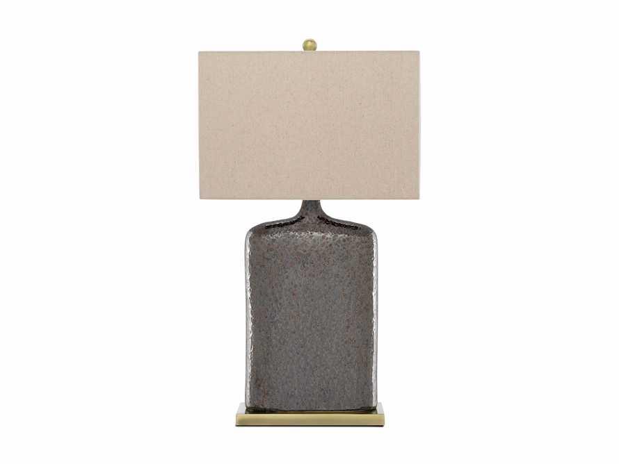 ROONEY TABLE LAMP, slide 3 of 3