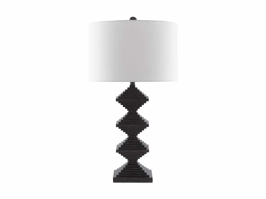 LYLE TABLE LAMP, slide 3 of 3