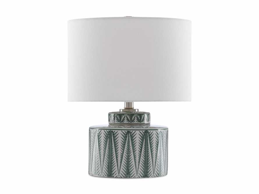 PENNY TABLE LAMP, slide 3 of 3