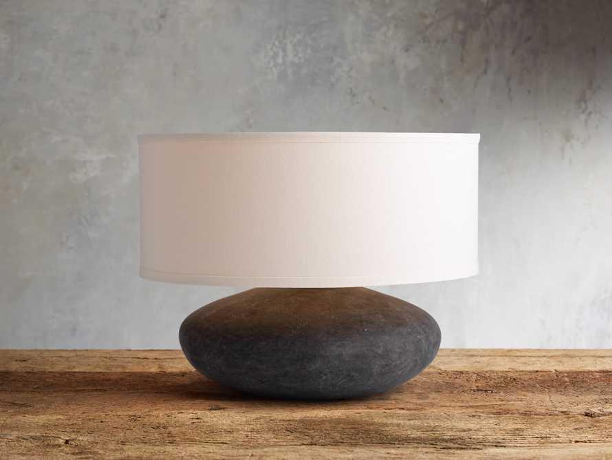 Owego Table Lamp, slide 1 of 3