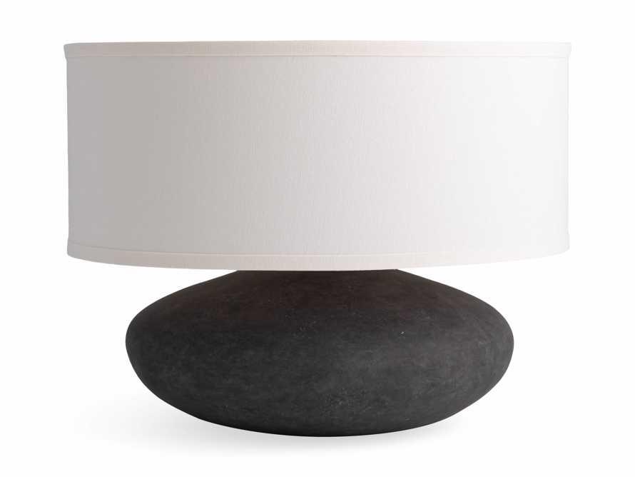 Owego Table Lamp, slide 3 of 3