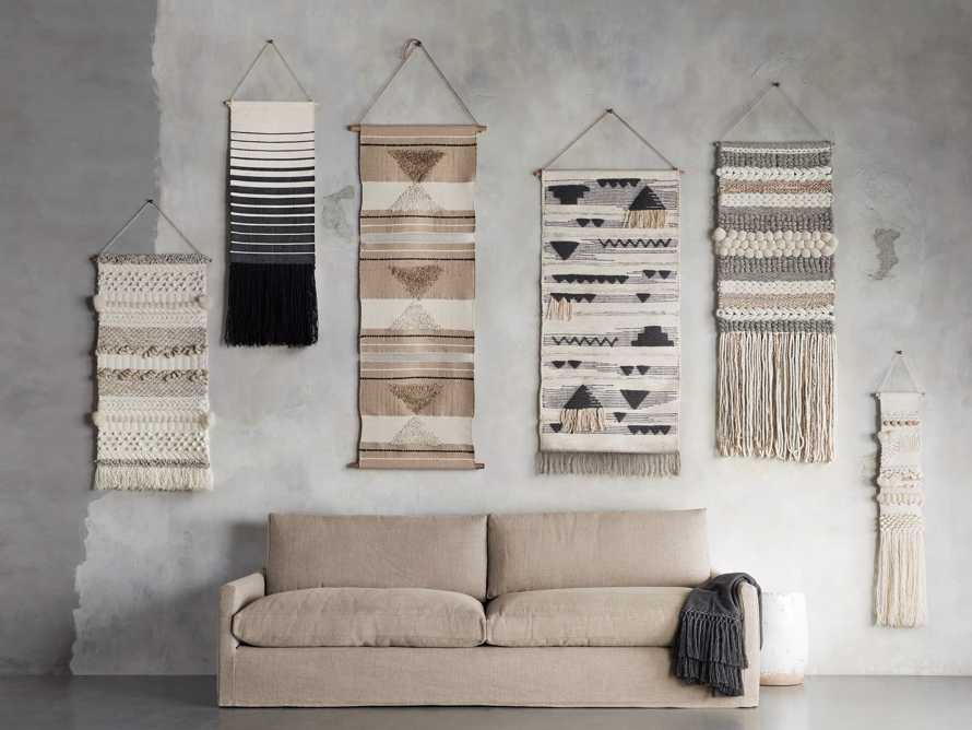 Benson Wall Hanging