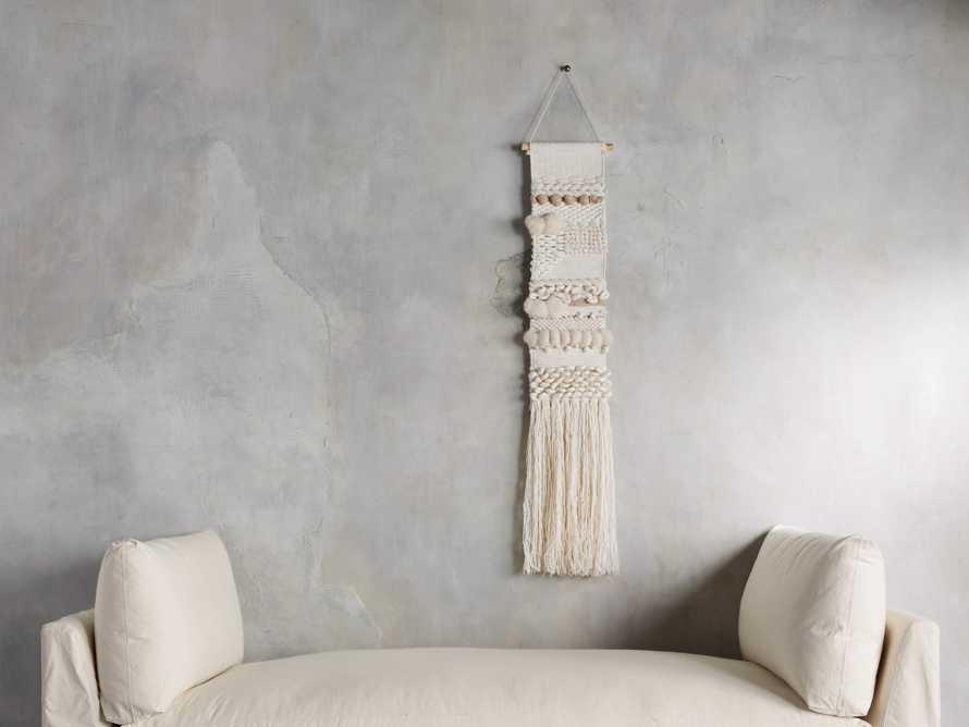Corrinne Wall Hanging