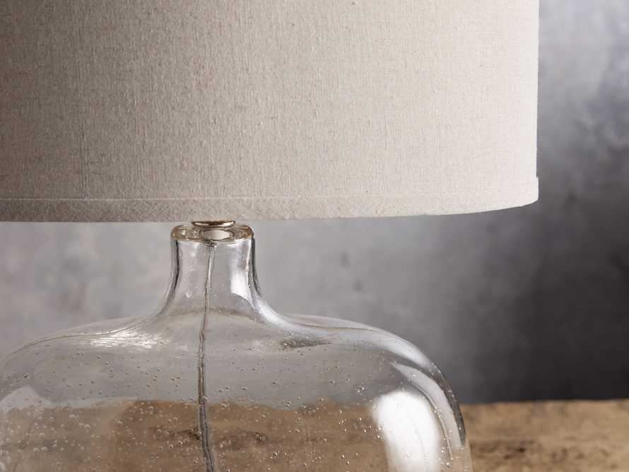 Verre Table Lamp, slide 2 of 3