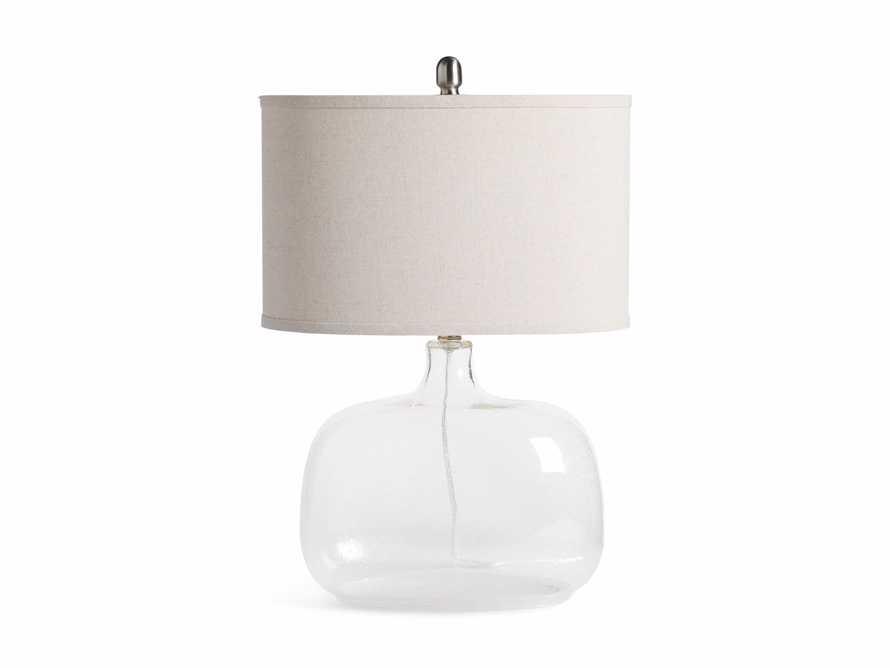 Verre Table Lamp, slide 3 of 3