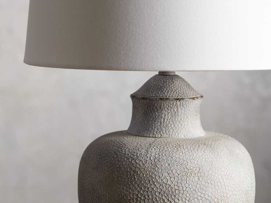 Callum Table Lamp, slide 2 of 3