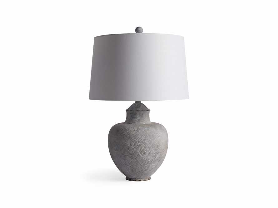 Callum Table Lamp, slide 3 of 3