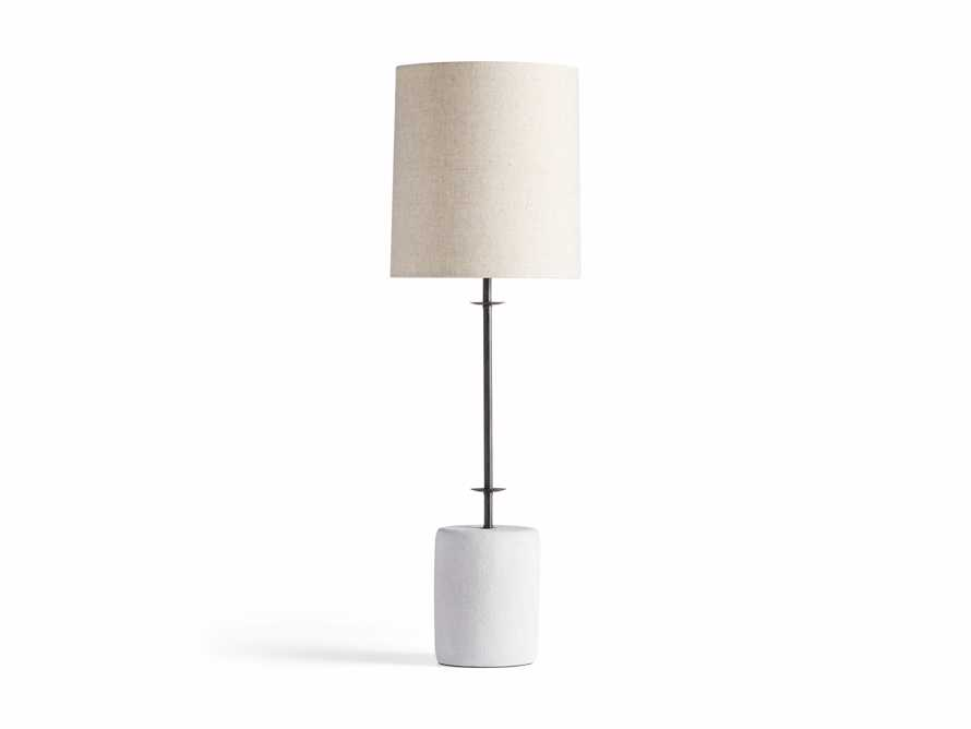 Briggs Table Lamp, slide 3 of 3