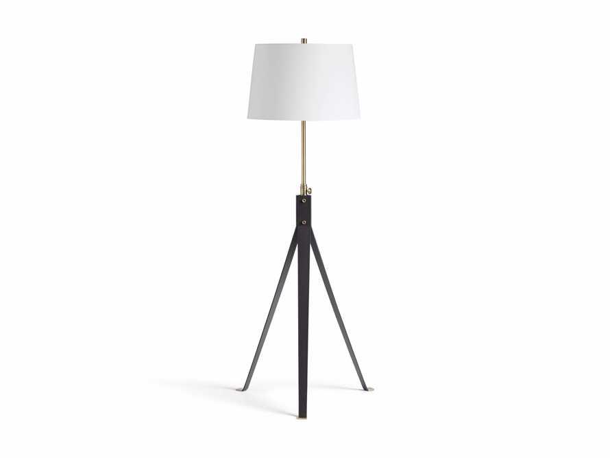 Carleton Floor Lamp, slide 4 of 4