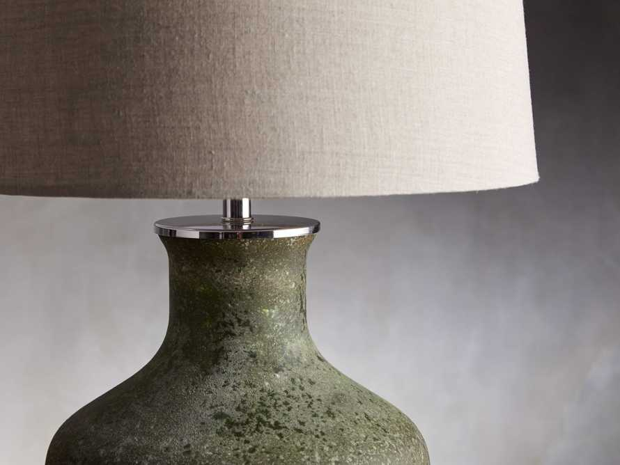 Galena Table Lamp, slide 2 of 3