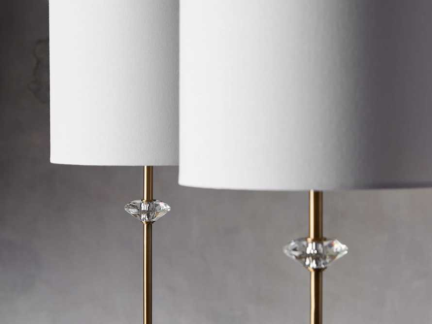 Lytton Table Lamp Set, slide 2 of 4