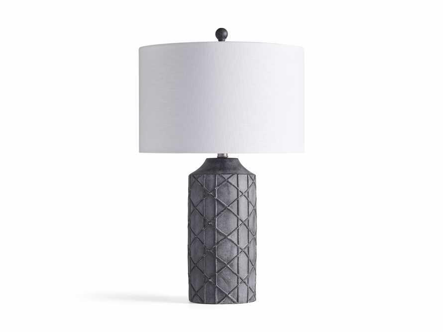 Thielsen Table Lamp, slide 3 of 3