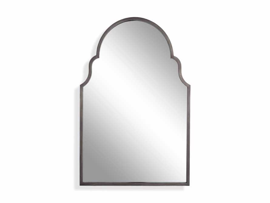 Roselyn Mirror, slide 3 of 3