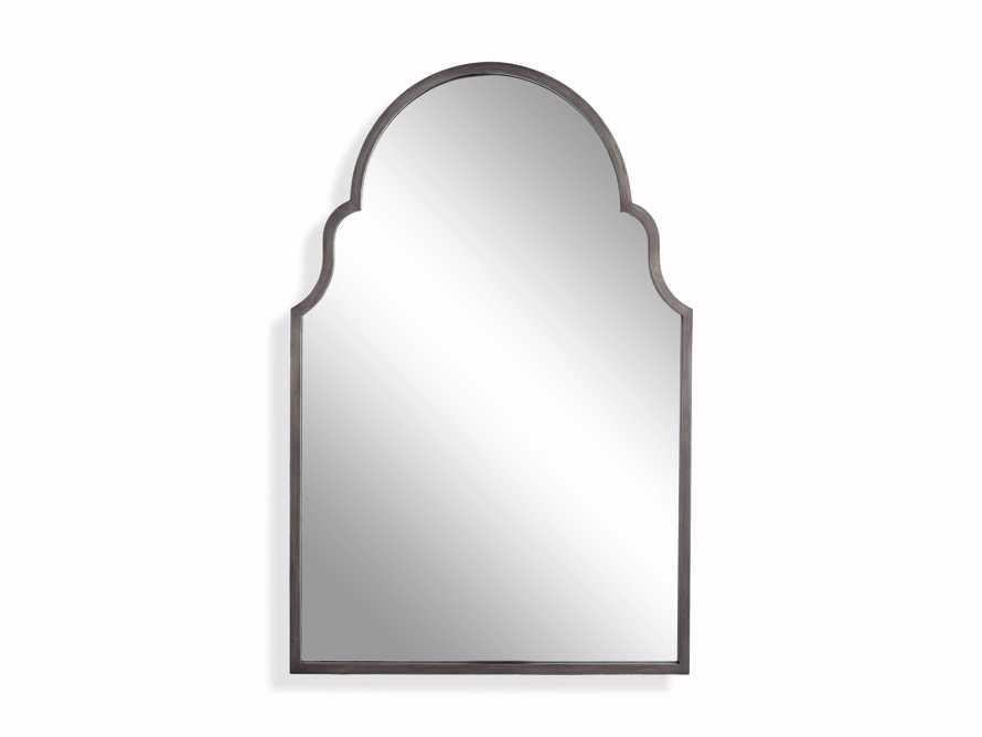 Roselyn Mirror