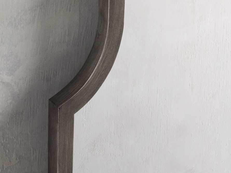 Roselyn Mirror, slide 2 of 3
