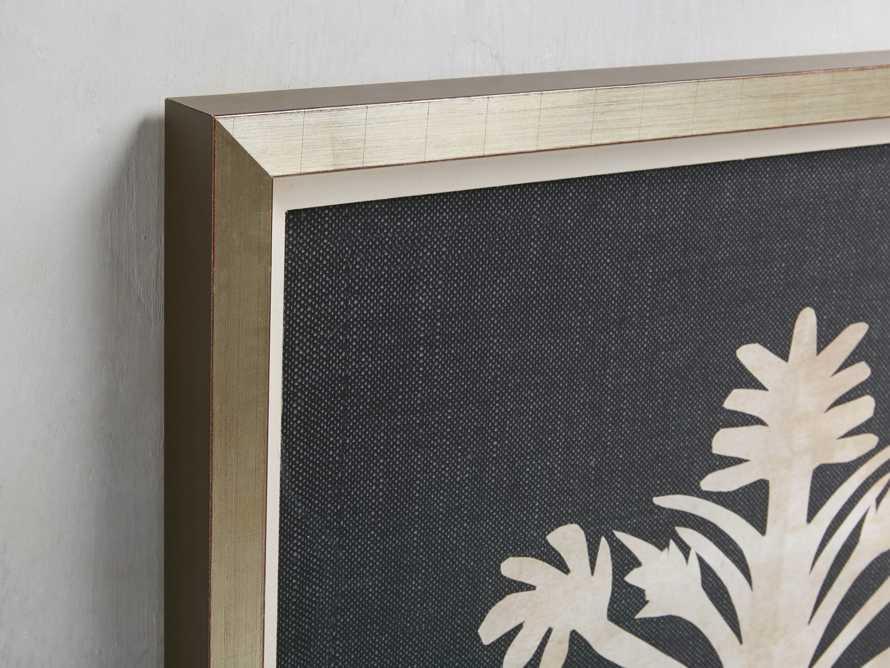 """31"""" Otomi Framed Print, slide 2 of 6"""