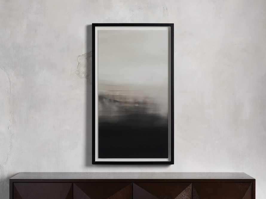 Passages Frame Print I, slide 1 of 4