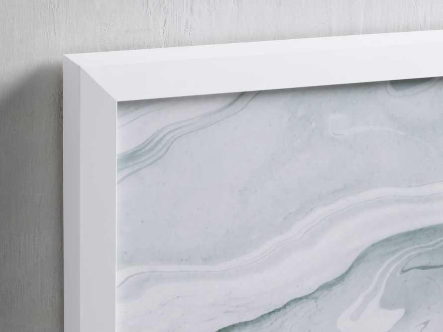 Marble Triptych II, slide 2 of 4