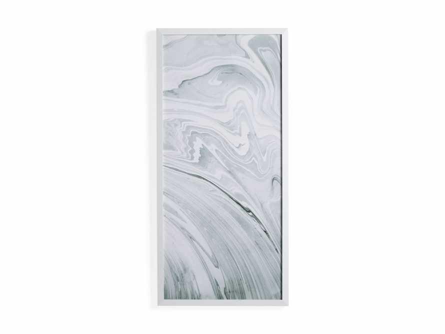 Marble Triptych II, slide 4 of 4