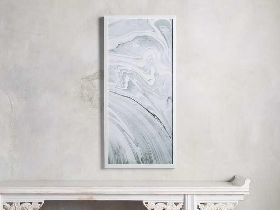 Marble Triptych II, slide 1 of 4