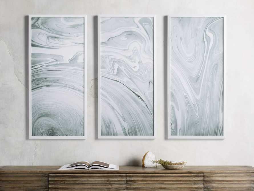 Marble Triptych III, slide 3 of 4