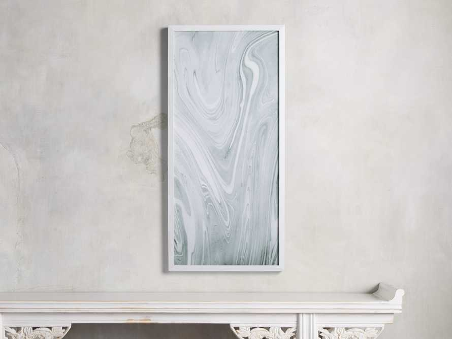 Marble Triptych III, slide 1 of 4