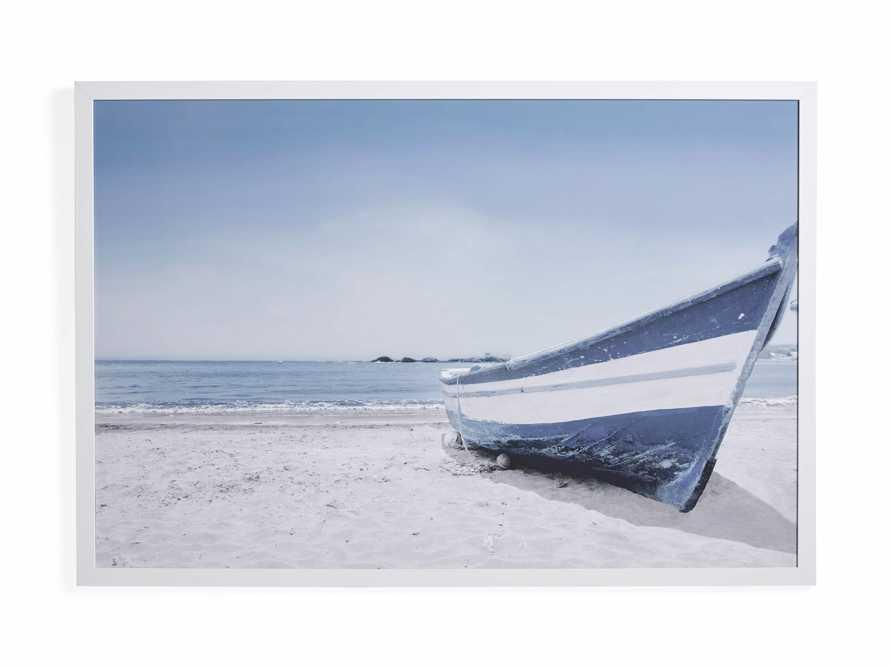Blue Shore, slide 4 of 4