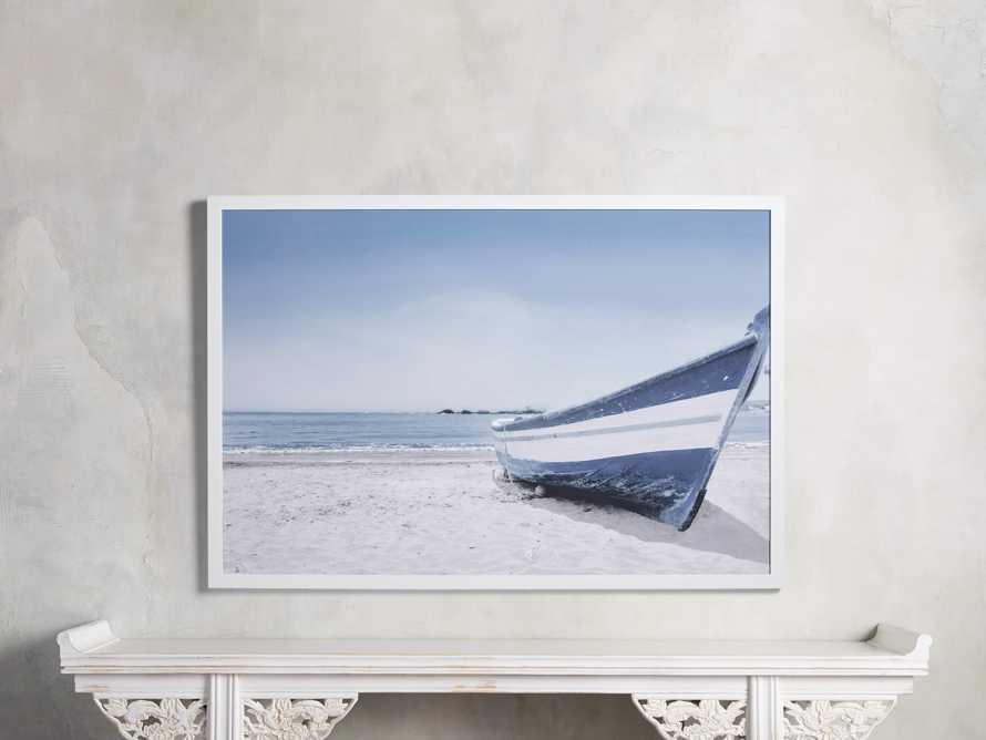 Blue Shore, slide 1 of 4