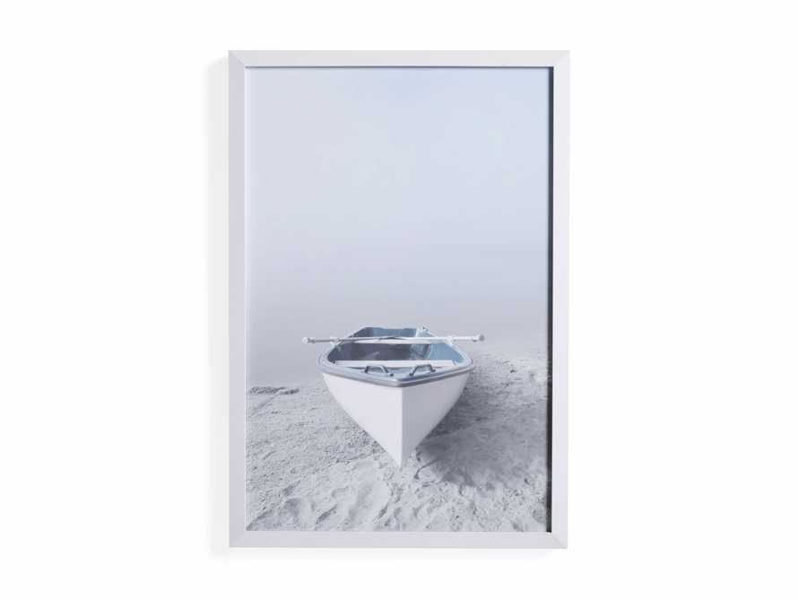 Cool Sail, slide 4 of 4