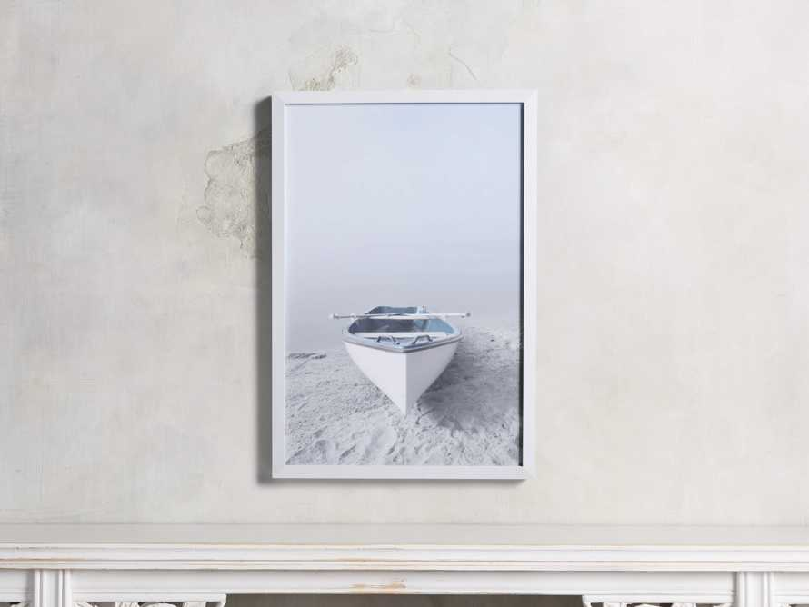 Cool Sail, slide 1 of 4