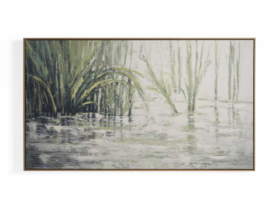 Marsh After Rain, slide 3 of 3
