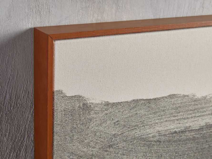 Burgeoning Framed Print, slide 3 of 5