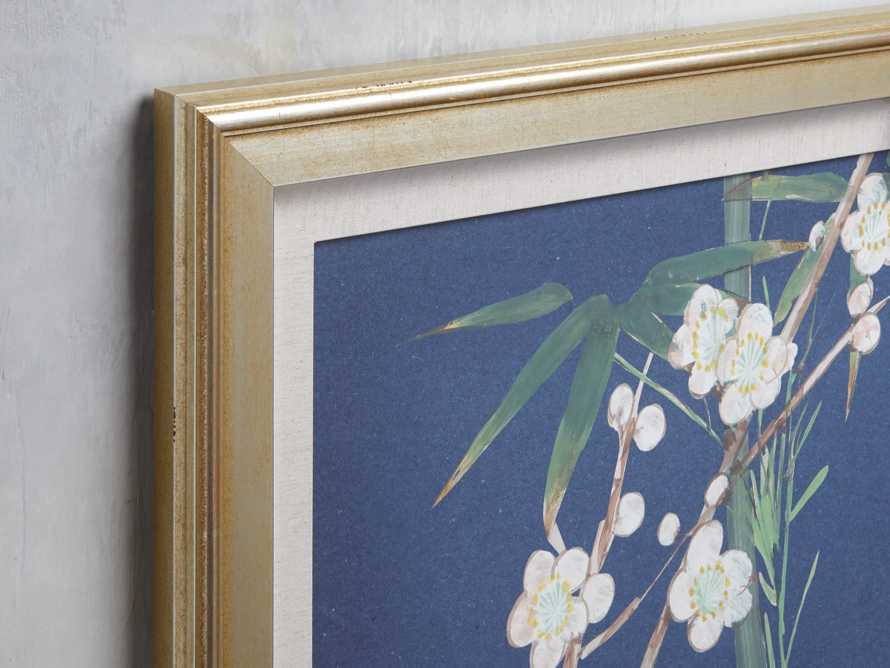 Early Spring Framed Print 1
