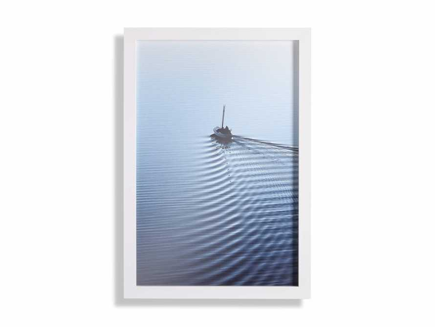 Tranquility Framed Print, slide 3 of 4
