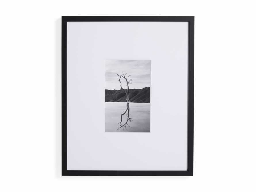 Hierve El Agua Framed Print III, slide 4 of 4
