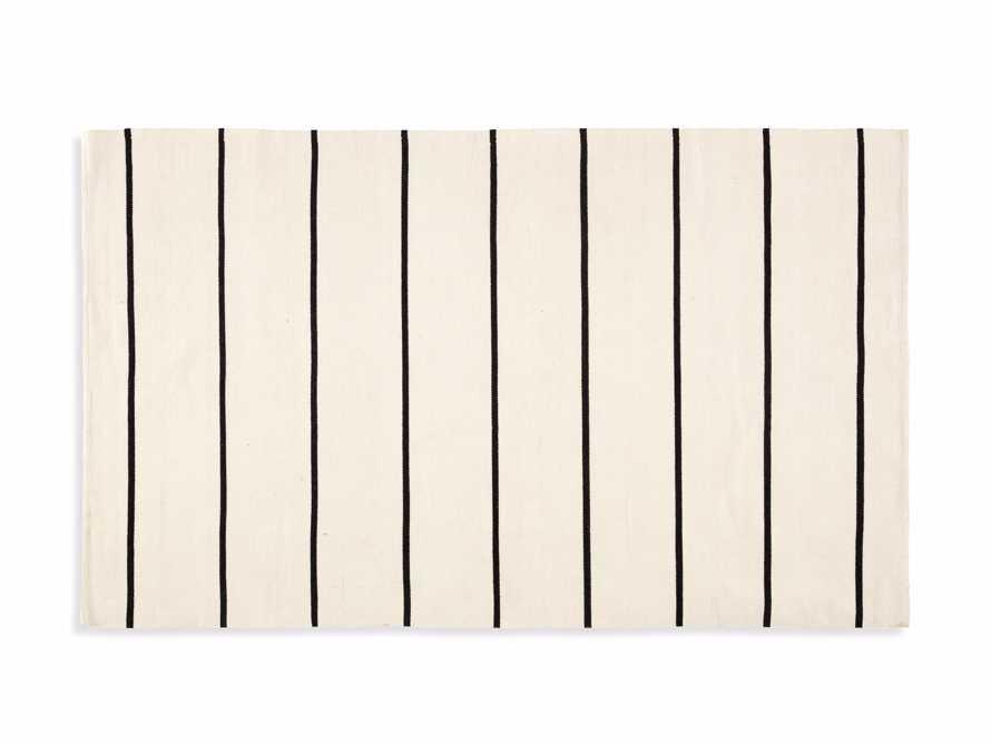 4' x 6' Middleport Ivory Performance Rug, slide 3 of 7