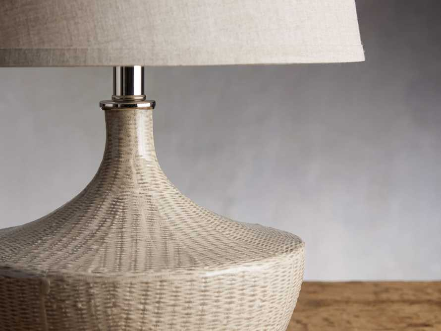 Loraine Table Lamp, slide 2 of 4